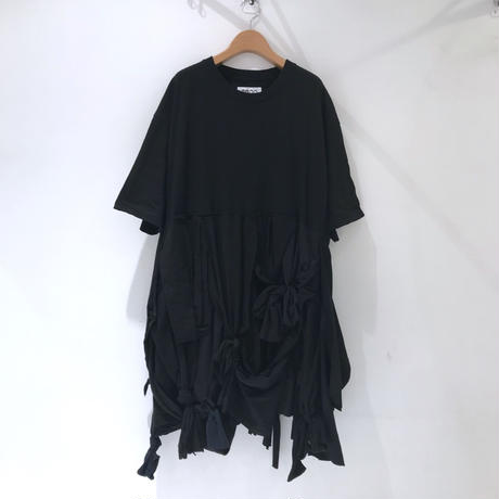 00○○ 断片ワンピース /1907-187