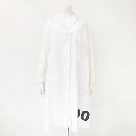 00○○ チェンジスリーブワイドコート / 2009-02