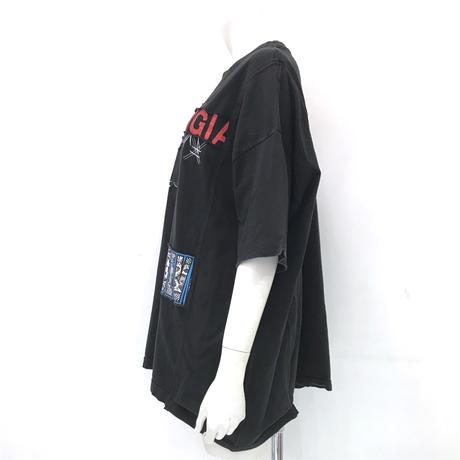 00○○ ワイドTシャツ / 2003-64