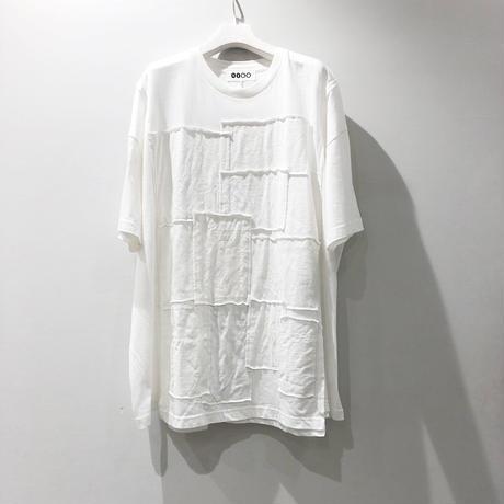 00○○ ワイドTシャツ /1907-218.