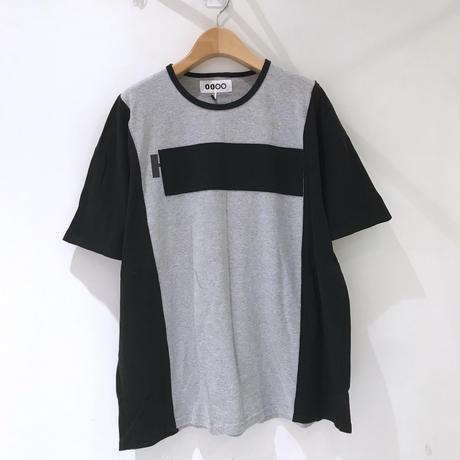 00○○  3000着記念価格  ワイドTシャツ /1908-105