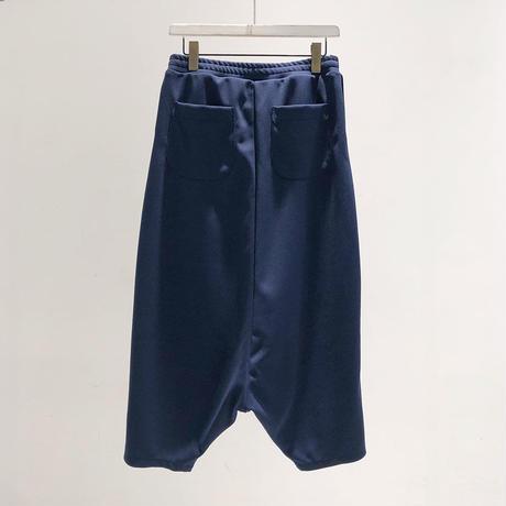 00○○ マルマルパンツ紺/ 1805-0000 NAVY