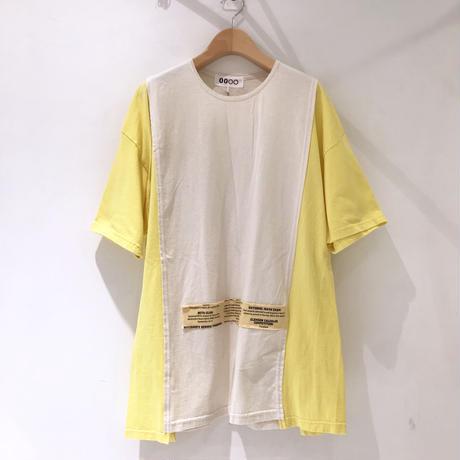 00○○  3000着記念価格 ワイドTシャツ /1908-118