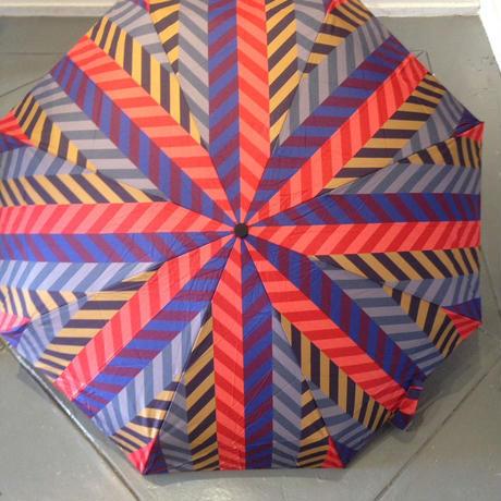 DAVID DAVID 折りたたみ傘