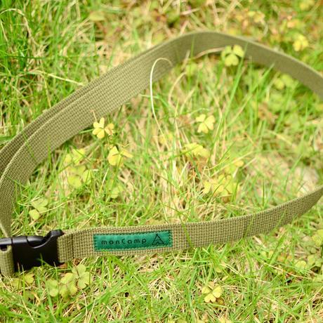 mon-belt(モン-ベル)