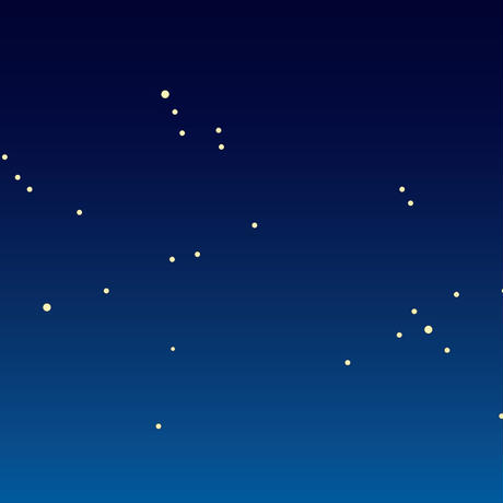 音楽シングル 希望の歌+ こどもにかえる^(カラオケバージョン)(初音ミク&K.imai & sazanami)  高音質