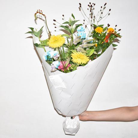 Summer bouquet【¥5,000】