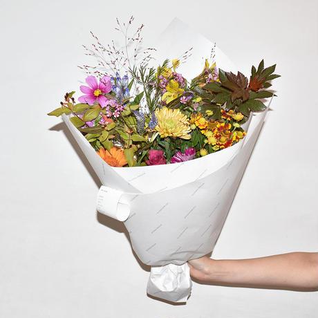 Autumn bouquet【¥5,000】