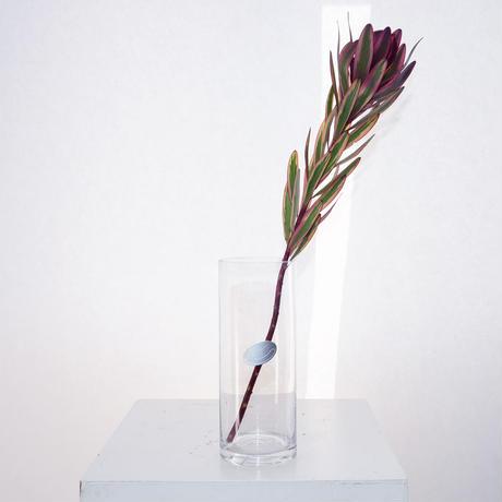 Cylinder flower vase【Autumn bouquet】