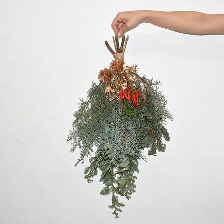 Christmas Swag4