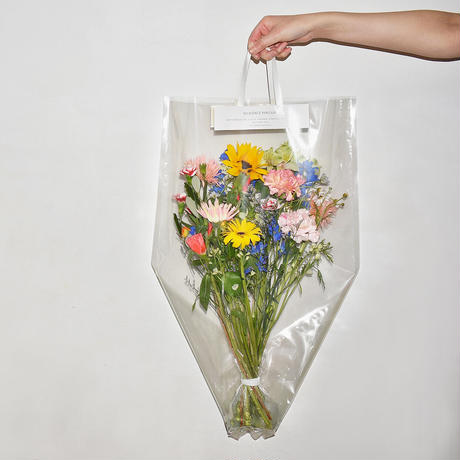 """""""The imaginary garden""""Bouquet(5/6~5/9 delivery)"""