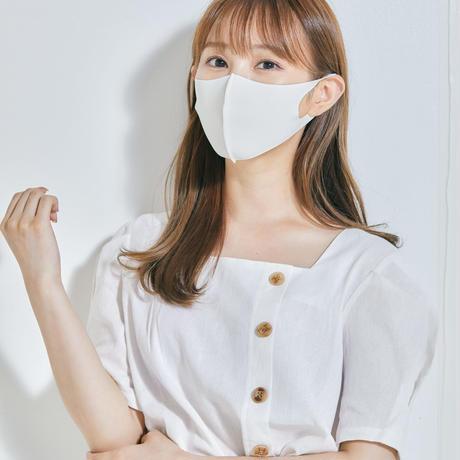 Dimpleマスク(単色)