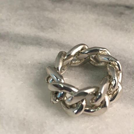 chain ring(太)