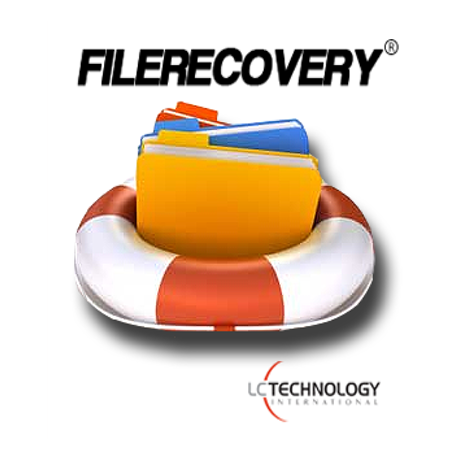FILERECOVERY Professional