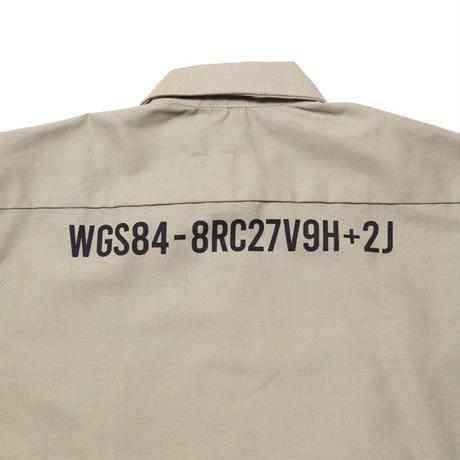 5ebcd7ec34ef0151fd4dc43b