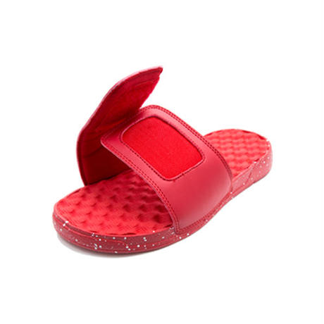 HT-G168001 / SHOWER SANDAL - RED