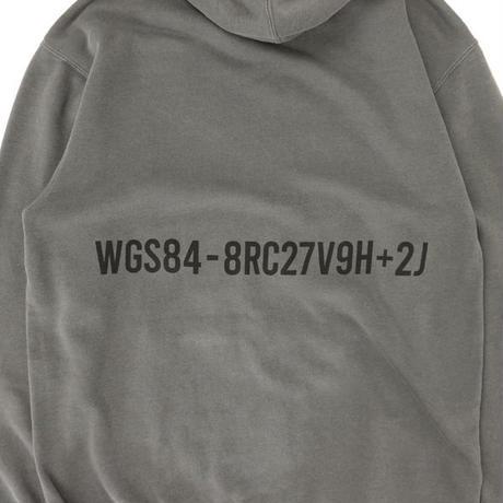 5e4e5fbd94cf7b58678ce8b5