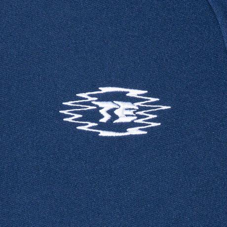 ヤンキージャージ  [Navy]