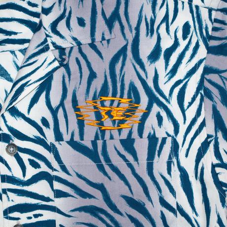 チンピラシャツ [トラ]