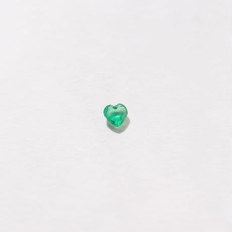 option / emerald・sapphire