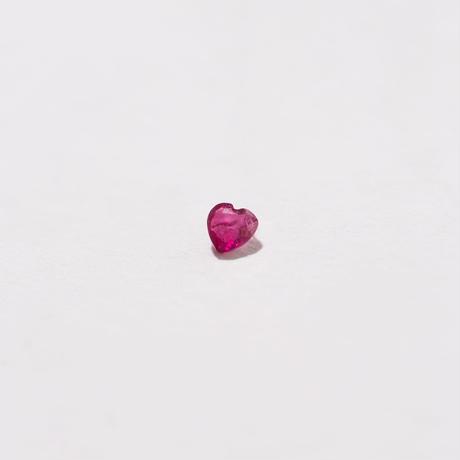 option / aquamarine・ruby・Tanzanite