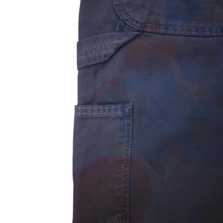 JieDa REMAKE PANTS #A-3 Jie-RE-PT01-A