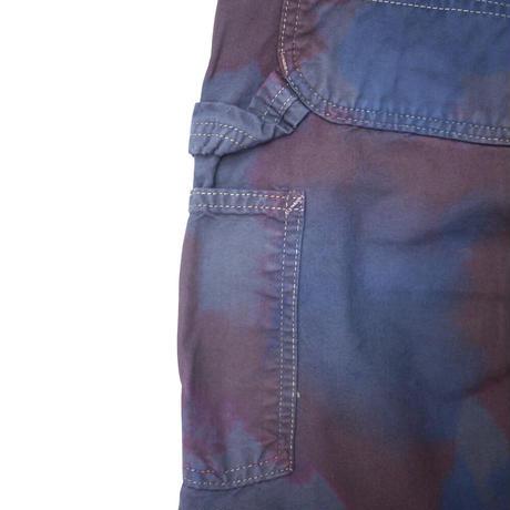 JieDa REMAKE PANTS #A-11 Jie-RE-PT01-A