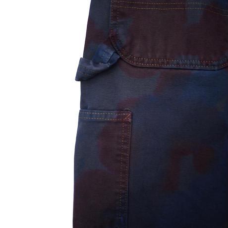JieDa REMAKE PANTS #A-2 Jie-RE-PT01-A