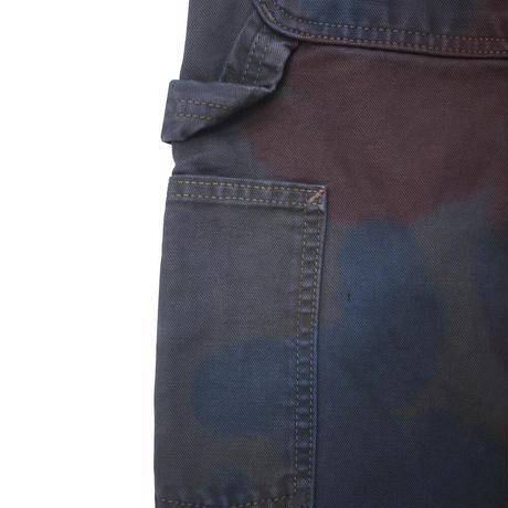 JieDa REMAKE PANTS #A-9 Jie-RE-PT01-A