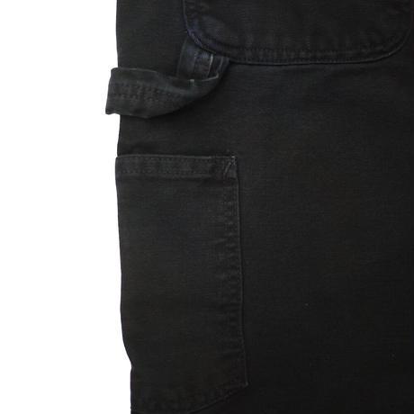 JieDa REMAKE PANTS #A-18 Jie-RE-PT01-A