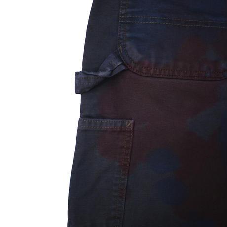 JieDa REMAKE PANTS #A-1 Jie-RE-PT01-A
