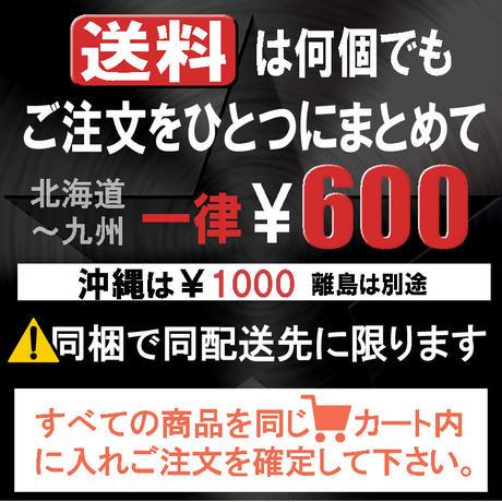 5becc680ef843f1532000725