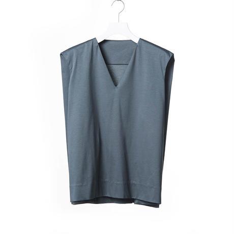 DK15-CS02-T03/Cotton Silky Smooth Jersey Tops