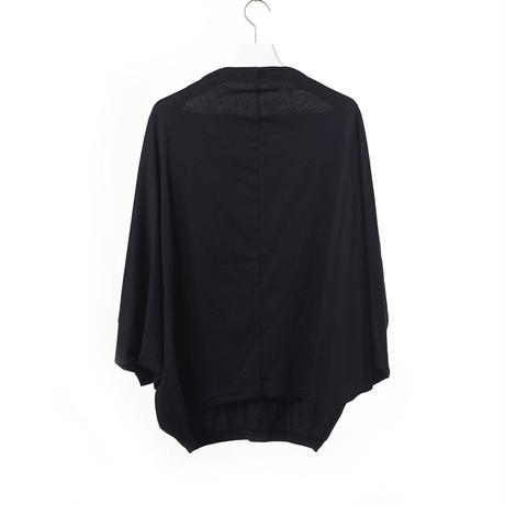 DV-006/Basics/Flora Soft Smooth Tops