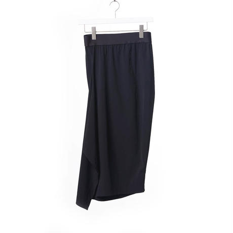 DV-004/Basics/Stretch Skirt