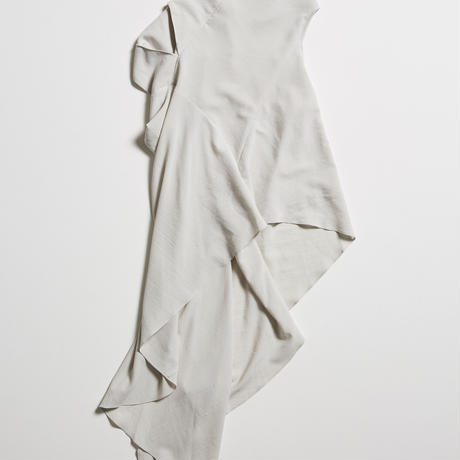 DK19-05-B01/Cotton Super Soft Twill Top/2COLORS