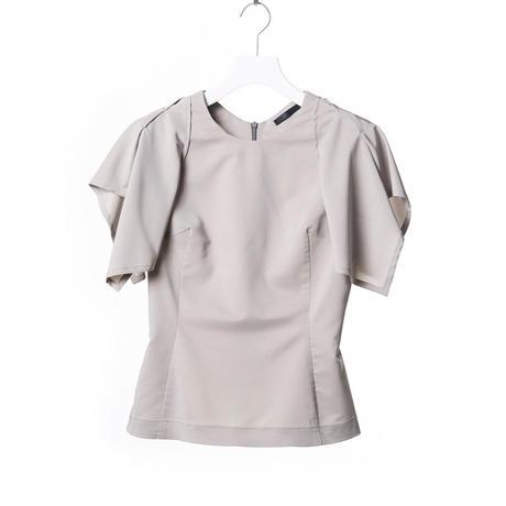 DK15-03-T02/TAC Stretch Cloth Tops