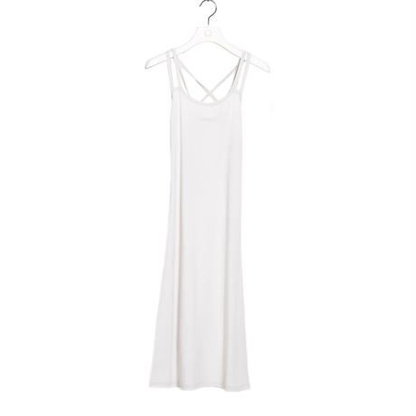 TW-09-005/To Whom It May Concern Camisole
