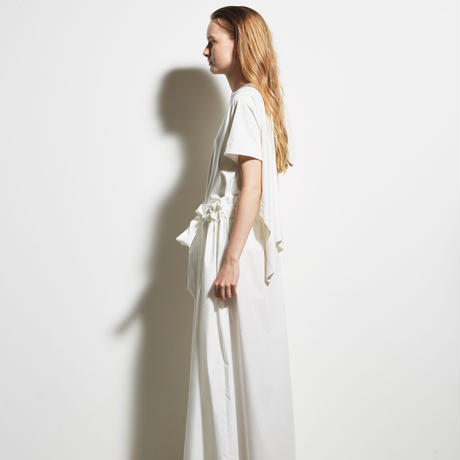 DK19-CS02-T03/40/2 Cotton DYNA T-shirts/1COLOR
