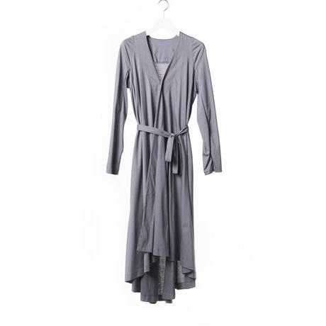 DV-008/Basics/Cool Jersey Dress