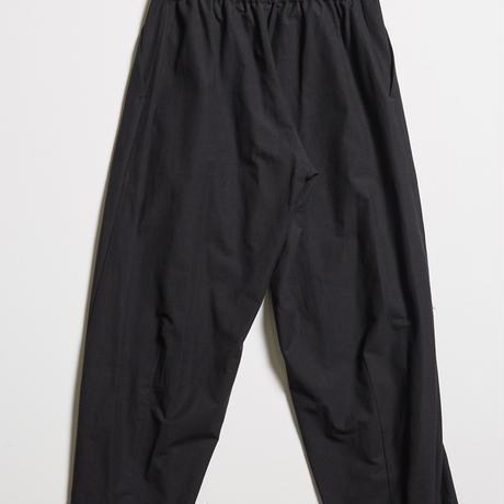 DK19-09-P05/2way Stretch Li/Ry/Co Cloth Pants/2 COLORS