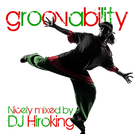 Groovability 【Free Download】