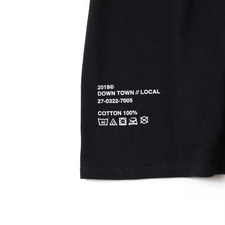 5b8df635a6e6ee5884000100