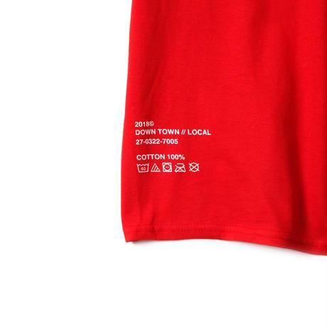 5b3c066c50bbc36e01001aca