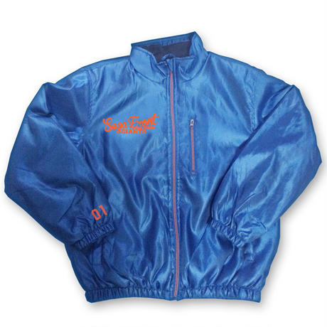 "SEGA FRONT GIANTS ""SEASON OFF JACKET"""