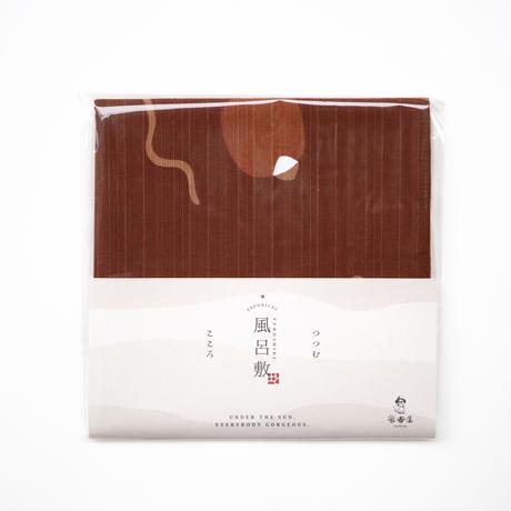 オリジナル風呂敷【TUTI】