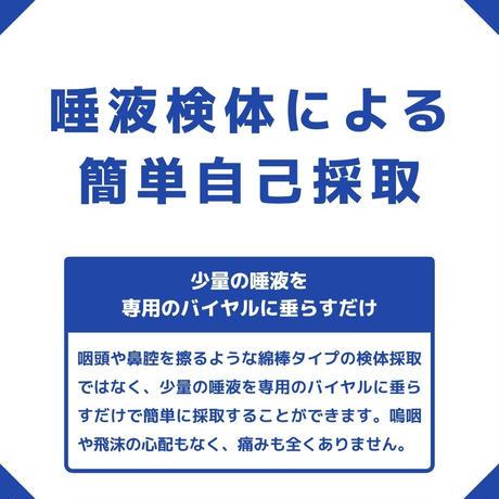 Two Step Novel / トゥーステップノベル