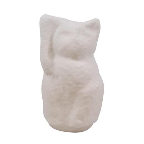 doArt白い招きネコキット 2101710007759