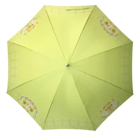 中野夕衣 ARTIST-umbrella 2101720005417