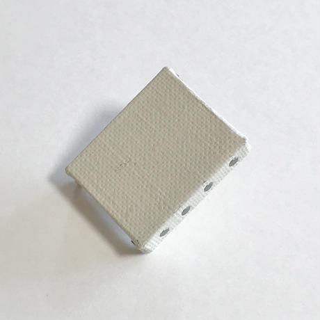 do Art 白いマイクロキャンバス 2101710017918
